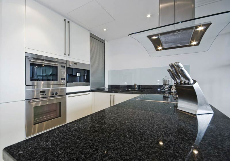 backsplashes mesmerizing countertops nc granite raleigh design decoration