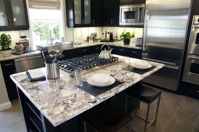 raleigh granite kitchen modern of pictures ideas duluth countertops amazing design for nc mn