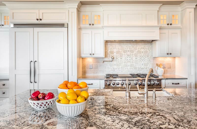 granite mailer intro cityrock raleigh oct inc nc money page kitchen countertops